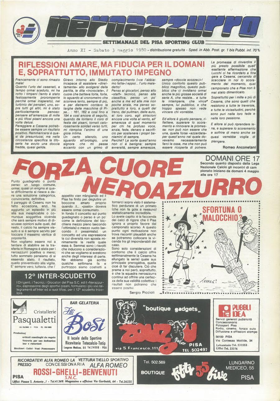 033_Neroazzurro_IX_n18_79-80_rid-1