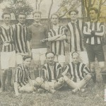 1915-19