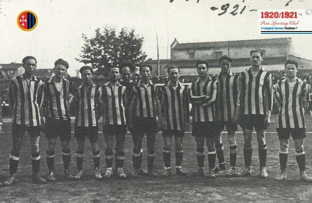 1920-21_1-Categoria-Toscana