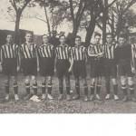 1921-22_1-Divisione-Nazionale-gir-B
