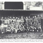 1922-Emilia-Toscana.-La-Toscana-è-il-Pisa