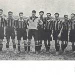 1923-24-1-Divisione-gir.-B