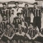 1924-25-1-Divisione-gir-