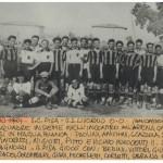 1924 Amichevole all'Arena fra Pisa SC e US Livorno