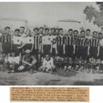 1924-Primi-derby-all'Arena-fra-Pisa-e-Livorno