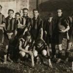 1926-27-1-Divisione-Nazionale-gir.-C