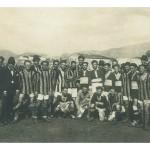1926 Arena Garibaldi. Pisa SC-US Livorno