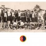1926-Iniziano-i-derby-con-la-neo-nata-Fiorentina