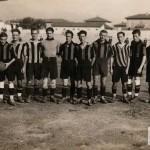 1927-28-1-Divisione-Nazionale-gir.-C