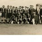 1929-30-1-Divisione-gir.-A