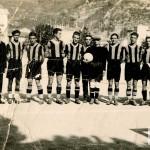 1931-32-1-Divisione-gir.-D