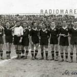 1933-34-1-Divisione-gir.-F