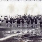 1934-35-Serie-B-gir.-A