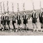 1935-36-Serie-B-gir.-A