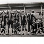 1937-38-Serie-B