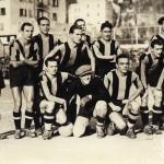 1938-39-Serie-B