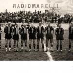 1939-40-Serie-B
