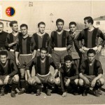 1951-52-Serie-B