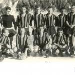 1952-53-Serie-C