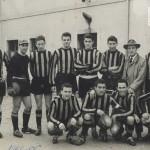 1954-55-IV-Serie-gir.-E