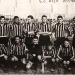 1955-56-IV-Serie-gir.-E