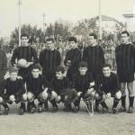 1956-57-Promozione-gir.-C