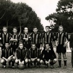 1959-60-Serie-C-gir.-B