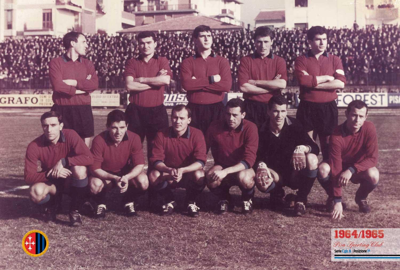1964-65-Serie-C-gir.-B