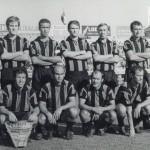 1970-71 Serie B