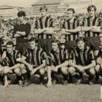 1971-72 Serie C gir. B