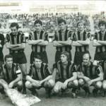 1972-73 Serie C gir. B