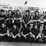 1973-74 Serie C gir. B