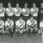 1974-75 Serie C gir. B