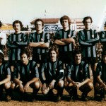 1975-76 Serie C gir. B