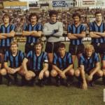 1976-77 Serie C gir. B