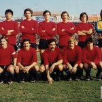 1977-78 Serie C gir. B