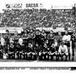 1978-79 Barbana firma l'ultima vittoria nerazzurra al Picchi