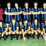1978-79 Serie C1 gir. B
