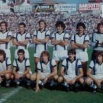 1980-81 Serie B