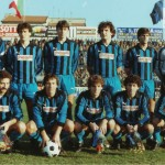1981-82 Serie B