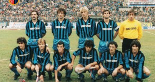 1983-84 Serie A