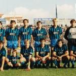 1984-85 Serie B