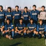1986-87 Serie B