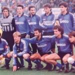 1989-90 Serie B