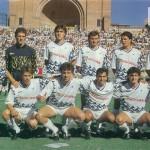 1990-91 Serie A