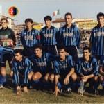 1991-92 Serie B
