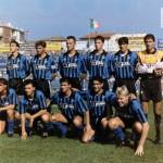 1992-93 Serie B