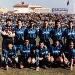 1993-94 Serie B
