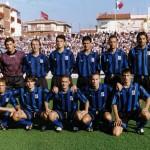 1995-96 C.N.D. gir. A
