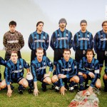 1996-97 Serie C2 gir. B